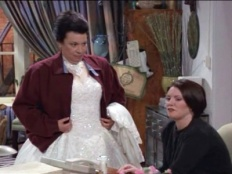 Will & Grace 01x22 : Object Of My Rejection- Seriesaddict